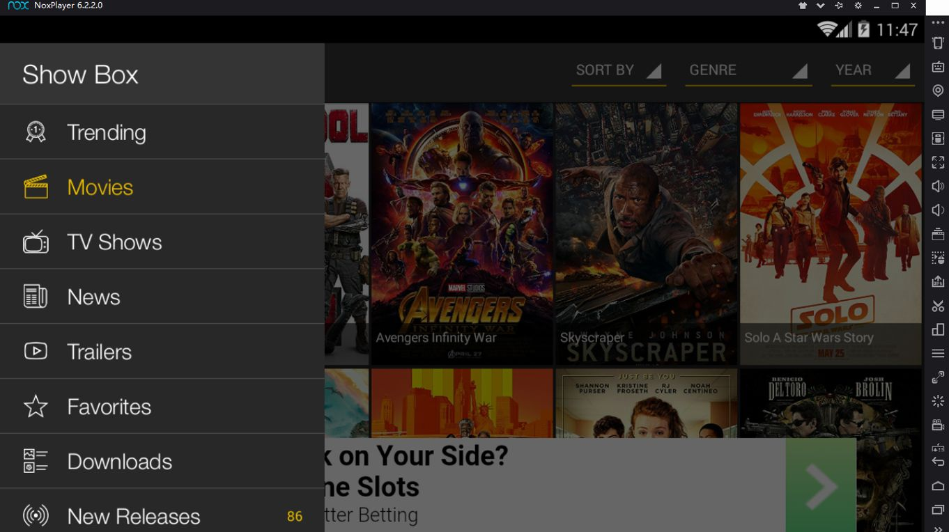 25+ How To Make Showbox Download Faster  Gif